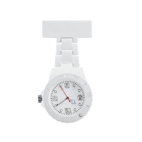 Relógio de enfermeira, Urgency