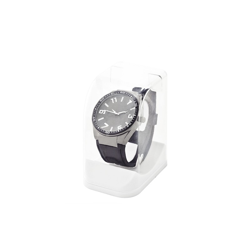 Relógio de pulso, Fashion