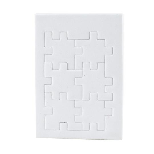 Puzzle Infantil em EVA
