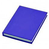 Bloco de notas adesivas Colorpad