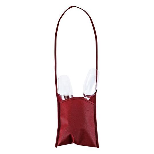 Porta-copos Smartbag