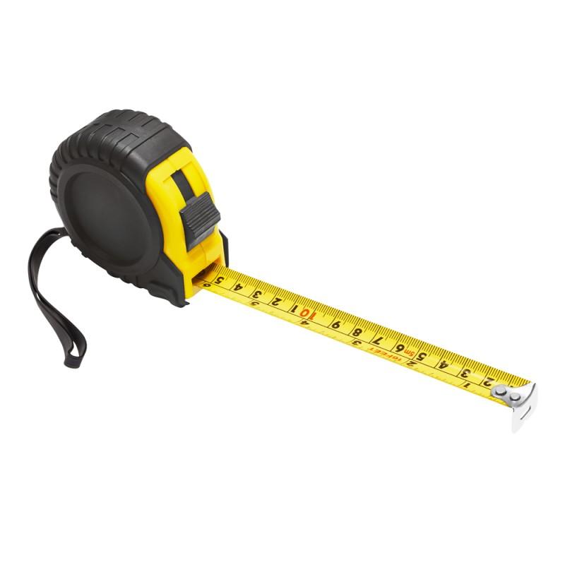 Fita métrica 5 m