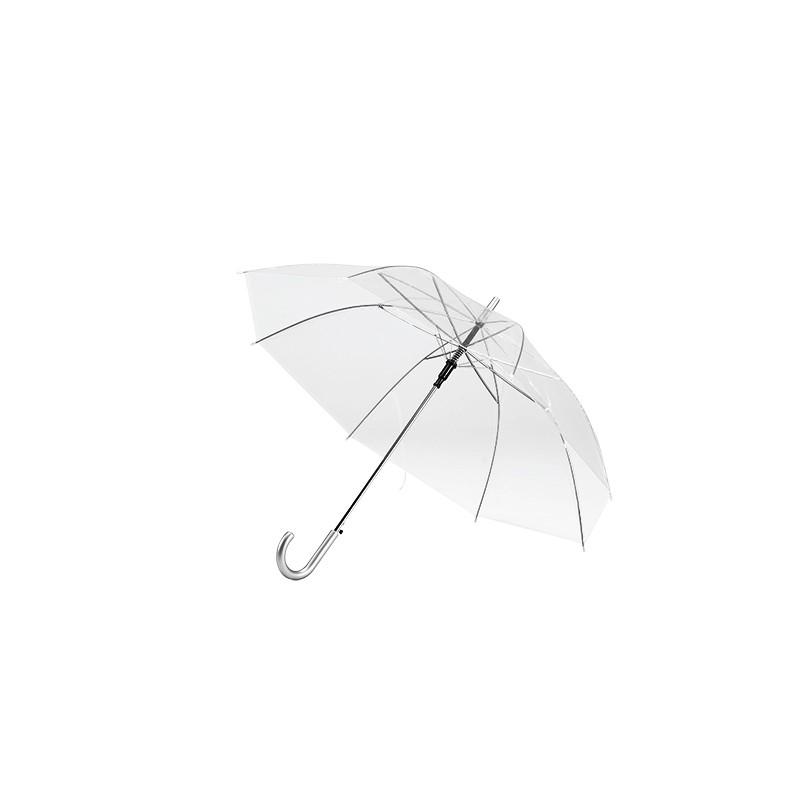 Guarda-chuva automático Sinrain