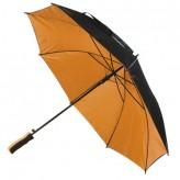 Guarda-chuva Birain