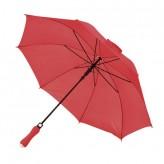 Guarda-chuva Stoprai