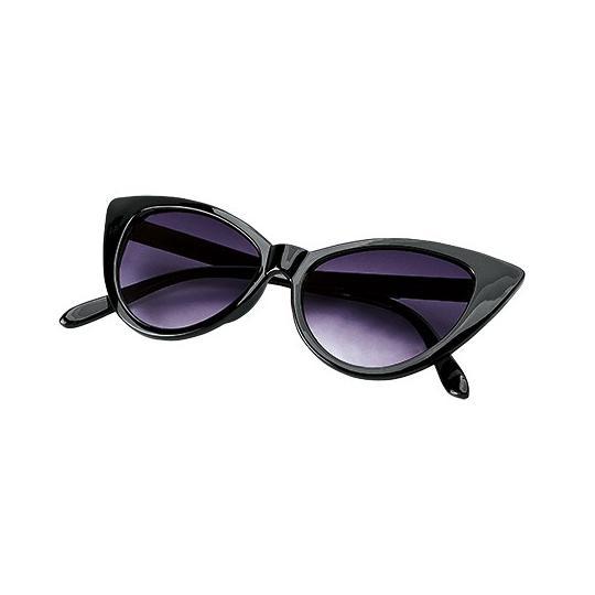 Óculos de sol Tabby lentes com proteção UV400