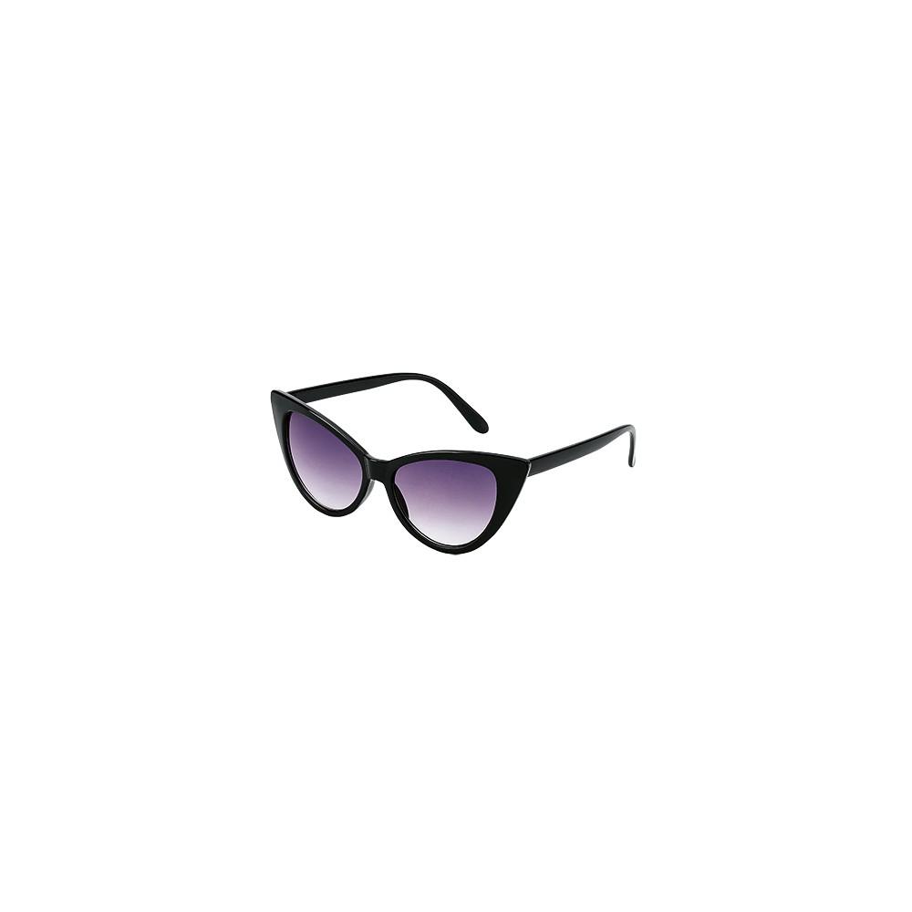 Óculos de sol Tabby lentes com proteção UV400 - Brindes ... 4c75ae3285