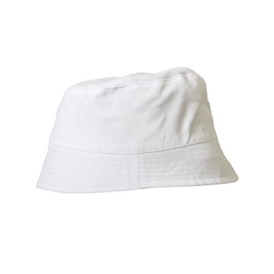 Panamá para adulto de algodão