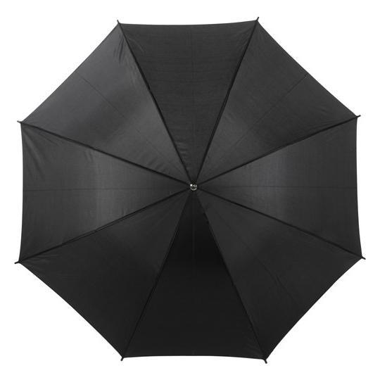 Guarda-chuva golfe automático