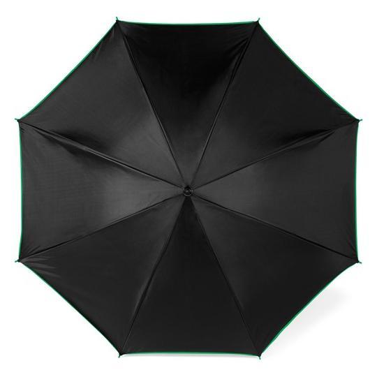 Guarda-chuva de golfe automático