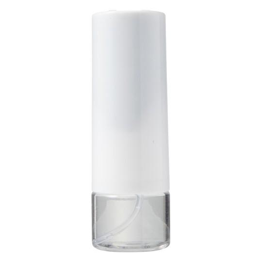 Spray de limpeza para lentes e ecrãs (30 ml)