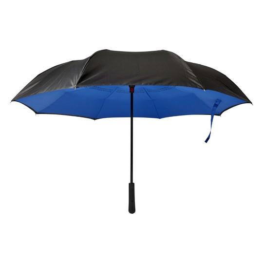 Guarda-chuva Pongee