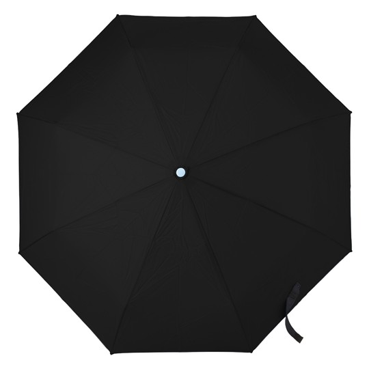 Guarda chuva dobrável Maseru