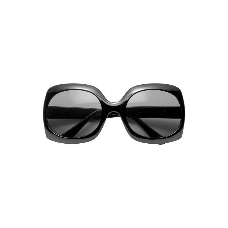 Óculos de sol - Brindes Publicitários e Promocionais - Publibranco 25a790081a