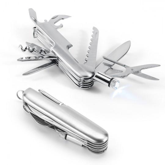 Canivete multifunções
