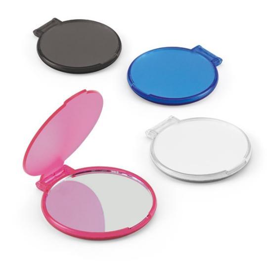Espelho de maquilhagem Streep