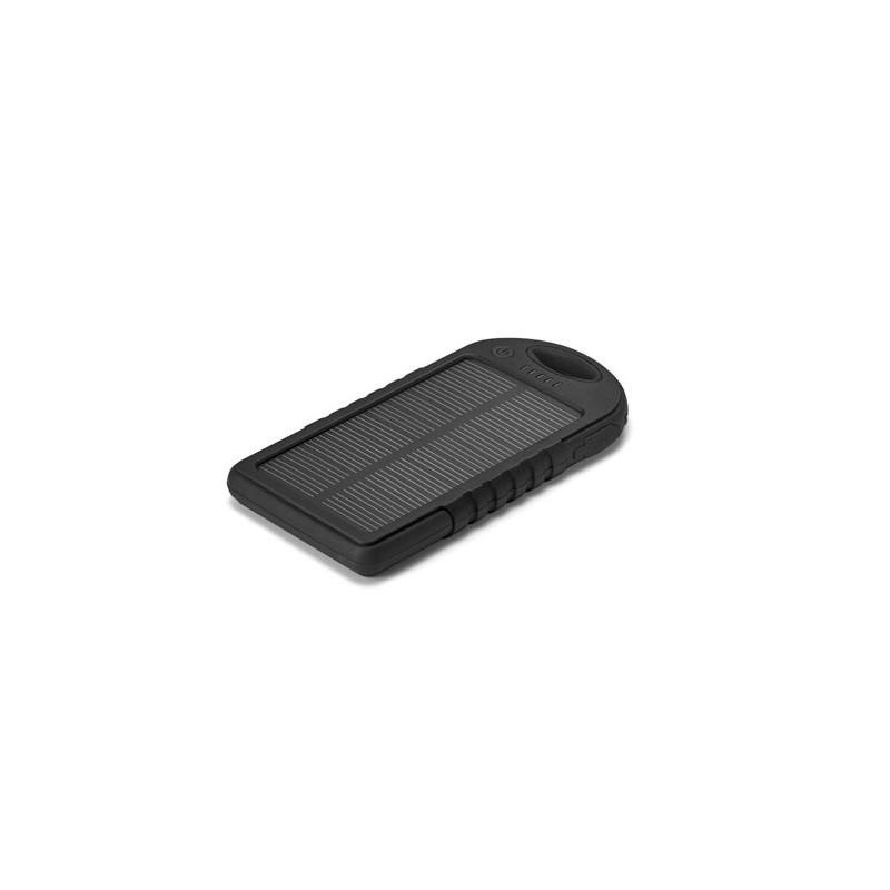 Bateria portátil 1800 mAh Seaborg