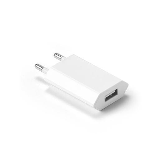 Adaptador USB Woese