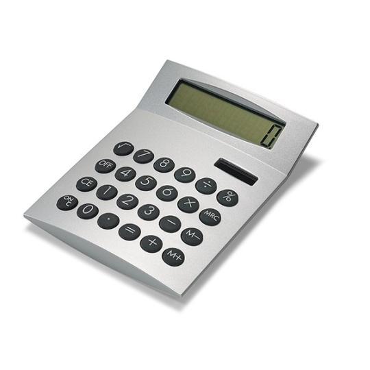Calculadora Enfield