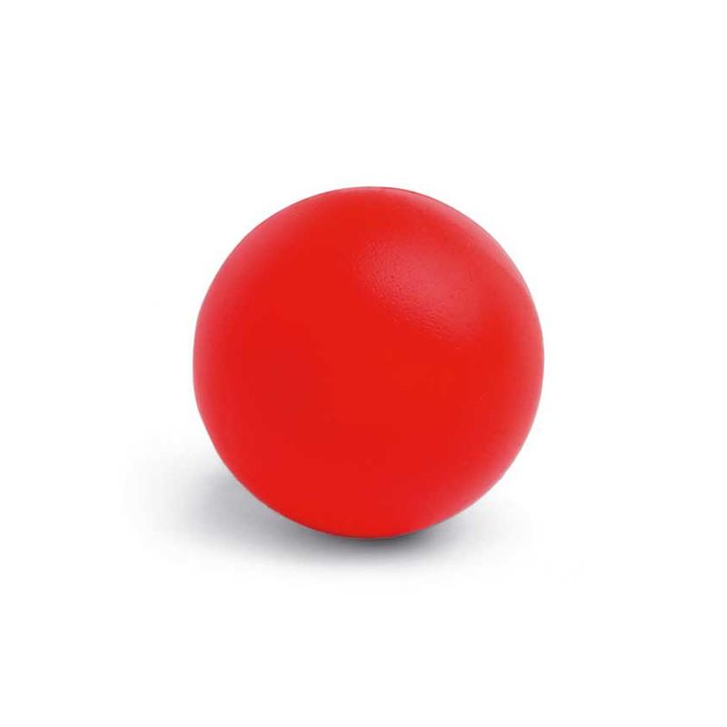 Anti-stress bola ø50 mm