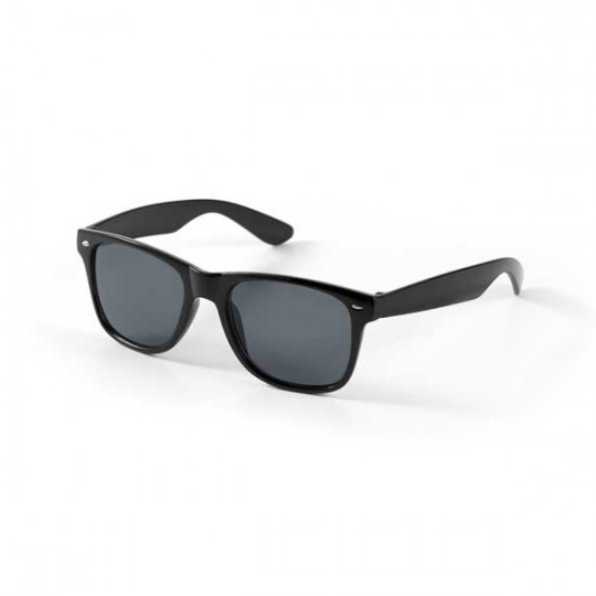 Óculos de sol. PC. Proteção de 400 UV