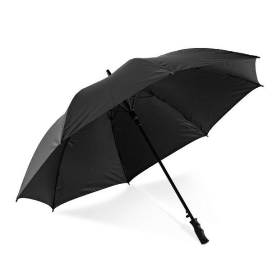 Guarda-chuva de golf Felipe