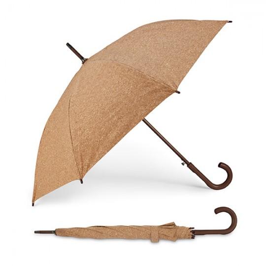 Guarda-chuva Sobral