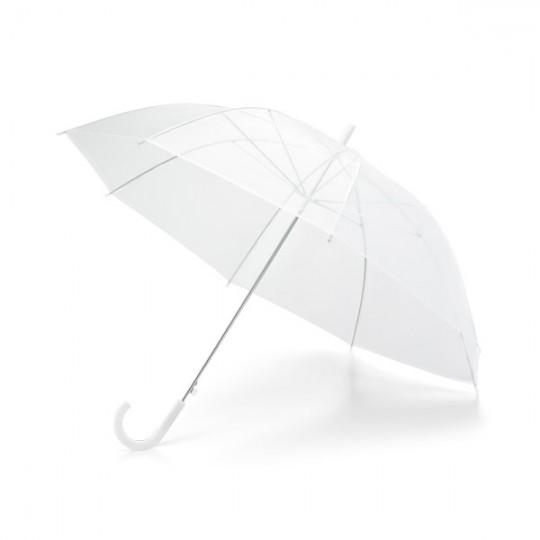 Guarda-chuva Nicholas
