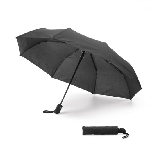 Guarda-chuva dobrável Lucerna