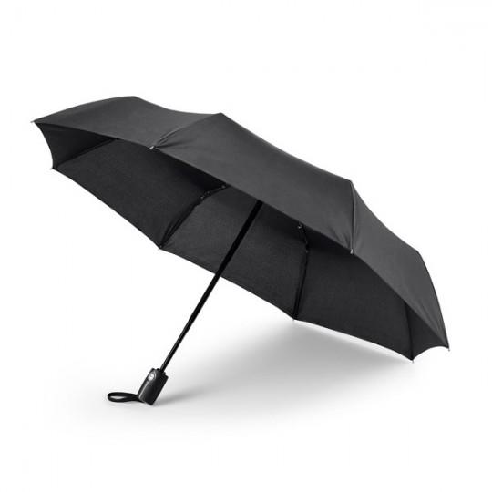 Guarda-chuva dobrável Deli