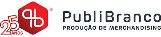 Publibranco