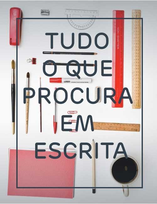 brindes_publicitarios_escrita