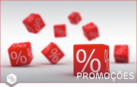 brindes_publicitarios_promocoes