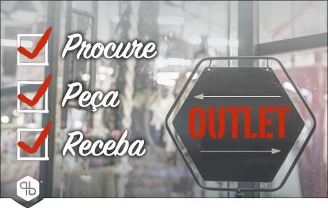 brindes_publicitarios_outlet